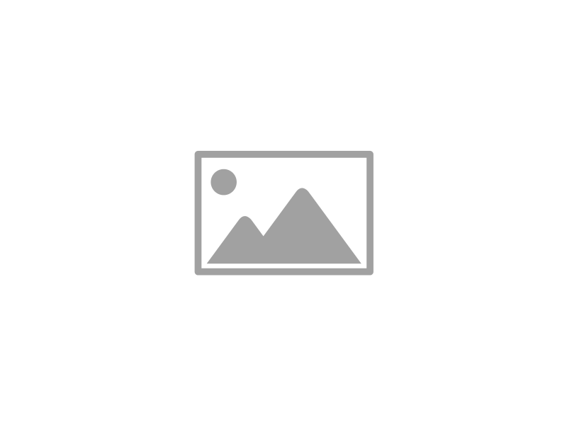 TheraThiel auf Twitch